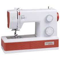 Швейна машина Bernina Bernette B05 Crafter