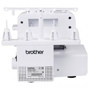 Оверлок Brother 3100DL