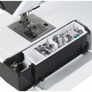Швейная машина Bernina B77