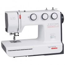 Швейна машина Bernina Bernette B35
