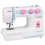 Швейна машина Janome Excellent Stitch 23