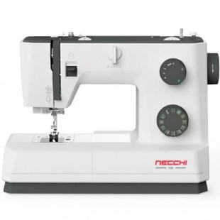 Швейна машина Necchi F35