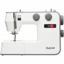 Швейная машина iSew S37