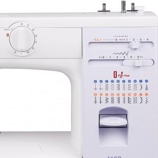 Швейна машина Janome 419 s