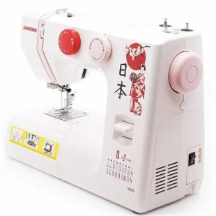 Швейная машина Janome 1820 S
