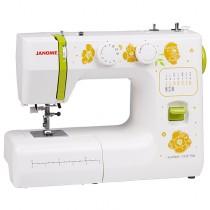 Швейна машина Janome Excellent Stitch 15A