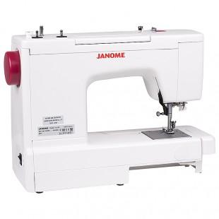 Швейная машина Janome Q-23P