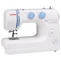 Швейна машина Janome Top 14
