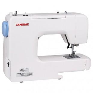 Швейна машина Janome Top 18