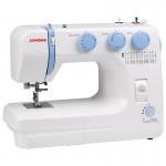 Швейная машина Janome Top 22 S