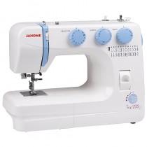 Швейна машина Janome Top 22 S