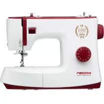 Швейна машина Necchi F21