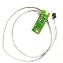 Сенсор Y вишивального модуля до Brother NV 4000