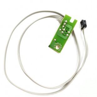 Сенсор Y вышивального модуля к Brother NV 4000