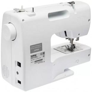 Швейная машина Brother ST 55E