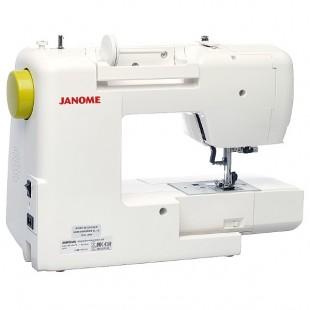 Швейная машина Janome Excellent Stitch 200