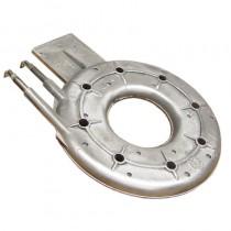Silter SY KR 1250 ТЕН бойлера 3,5л 1250 Вт