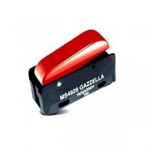 Silter SYMS4929XX Перемикач для праски