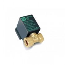 Silter TY 70006/AE Електроклапан 1/4