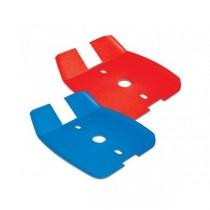 Silter SY PBH 03 Захист від пару на праску