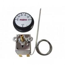 Silter TS G 50300 Терморегулятор 50-300 С для прас. стола