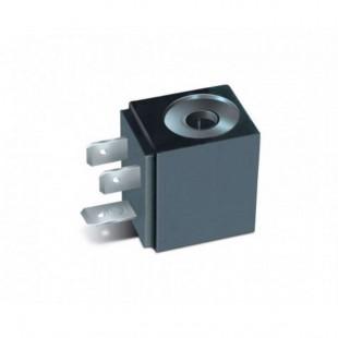 Silter TY 6000 BH Електроклапан
