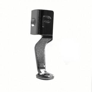 852890000 Вышивальная лапка Janome MC 500E