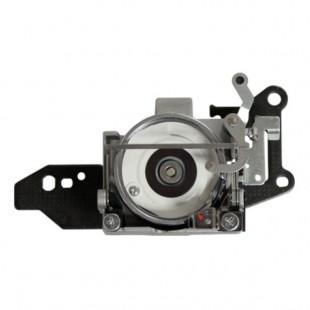 854629002 Ротор човника Janome MC 350E