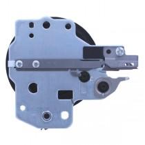 860625007 Механізм ножа Janome MC 350E