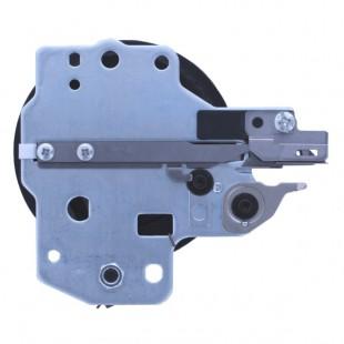 860625007 Механизм ножа Janome MC 350E