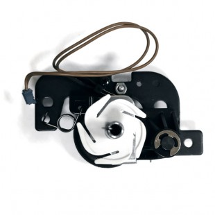 864618009 Механізм намотки шпульки Janome МС 500E