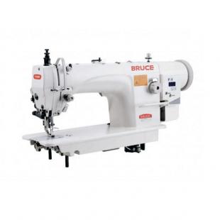 Промышленная швейная машина Bruce 6380bc-z