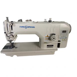 Промислова швейна машина Type Special S-F08/9700H-D4