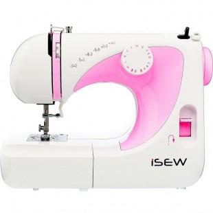 Швейная машина iSew A15