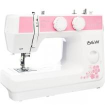 Швейна машина iSew C25