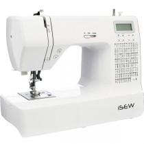 Швейна машина iSew S200