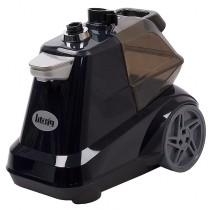 Відпарювач для одягу Liting X3 чорний