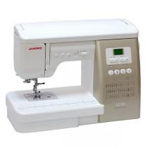 Швейная машина Janome QC1M