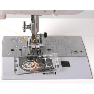 Швейна машина Janome QC1M