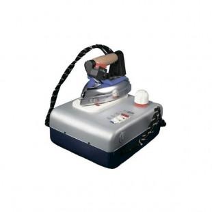 Silter Super mini 2000 (1 літр)