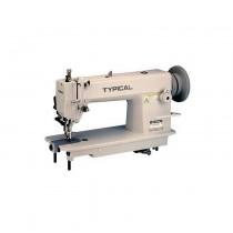 Промислова швейна машина Typical GC0302 (0303)