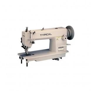 Промислова машина Typical GC0302 (0303)