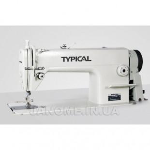 Промышленная машина Typical GC 6150 M