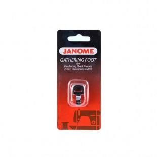 Лапка для призбирування Janome 200-124-007