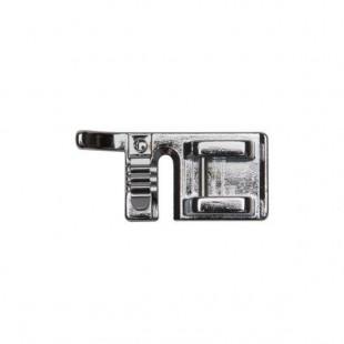 Лапка для настрочування декоративного шнура Janome 200-126-009