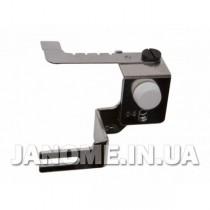 Лапка для присбаривания для оверлоков JANOME 200-217-101