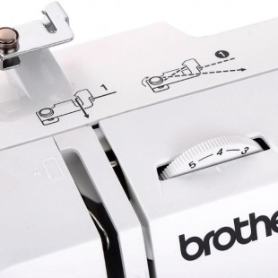 Швейная машина Brother Star 37 s