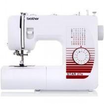 Швейная машина Brother Star 27 s