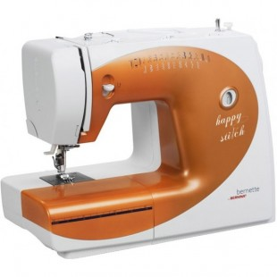 Швейная машина Bernina Bernette Happy Stitch