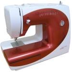 Швейная машина Bernina Bernette Fun Style